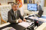 Havza Belediyesi ve Hizmet-iş Sendikası Arasında Toplu İş Sözleşmesi İmzalandı