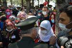 Şehit Astsubay Ethem Demirci Son Yolculuğuna Uğurlandı