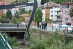 Havza Belediyesi ve Saski İşbirliği ile Hacı Osman Deresi Temizleniyor
