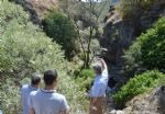 Havza'da Doğa Turizmi Canlanacak