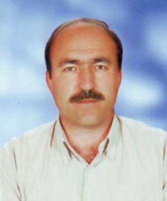 Ahmet ALTINKAYNAK MHP